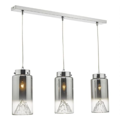 Hospitality Pendant Lights